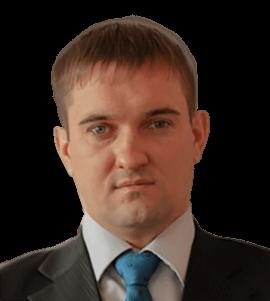 Голота Сергей