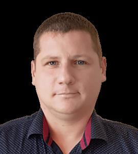 Кравченко Василий