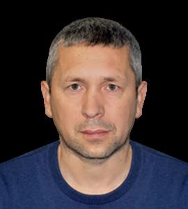 Стратан Виталий